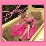 Dolly Parton, Backwoods Barbie