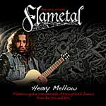 Flametal - Heavy Metal