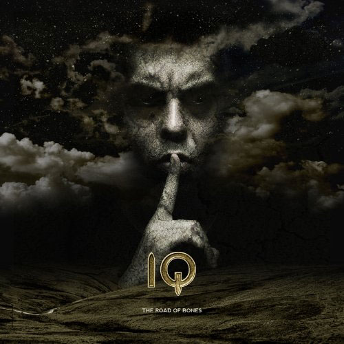 IQ - The Road of Bones (2014)