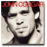John Cougar Mellencamp: The Definitive Remasters-Part 1