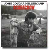 John (Cougar) Mellencamp: The Definitive Remasters-Part II