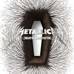 Metallica - Death Metalic