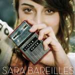 Sara Bareilles - Little Voices