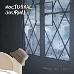 The Bipolar Bears, Nocturnal Journal