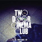 Two Door Cinema Club Live from Chicago