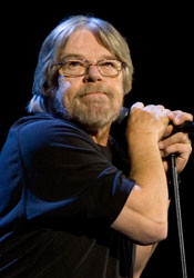 Bob Seger & The Silver Bullet Band: Still The Same