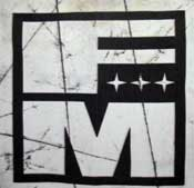 Fort Minor: Major Chicago Performance