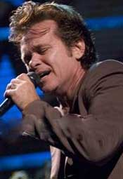 John Mellencamp: American Dreams On Fire