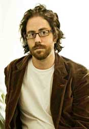 Jonathan Coulton: Year of the Monkey, or how a musical [evil] genius coded.