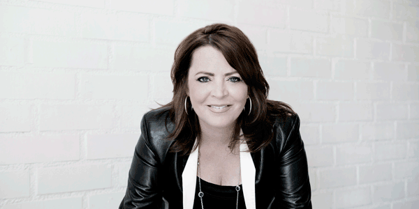 Kathleen Madigan at California Center for the Arts Concert Hall
