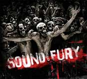 Sound and Fury Tour the US in Support of their Debut