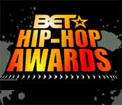 BET Hip-Hop Awards