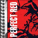 Perfect Red - Rebuild the Afterworld
