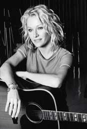 This Is Shelby Lynne